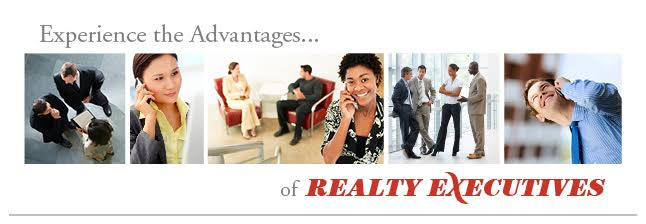 Realty Executives Priority One