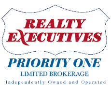 Realty Executives Priority One Brokerage